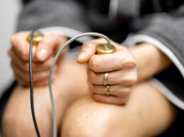 Bioresonantie therapie