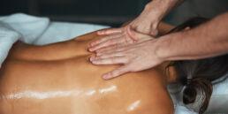cadeaubon massages
