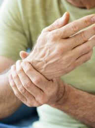 Orthomanipulatie therapie